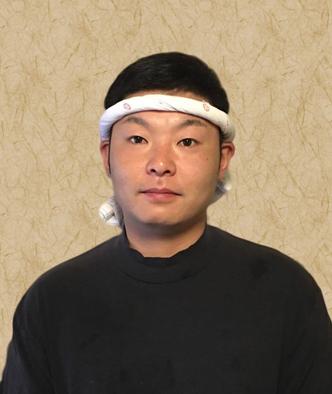 fukumori_prof